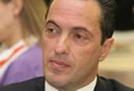 Seful pe investitii al EFG Eurobank: Fondul Proprietatea nu a rezolvat toate lipsurile bursei romanesti