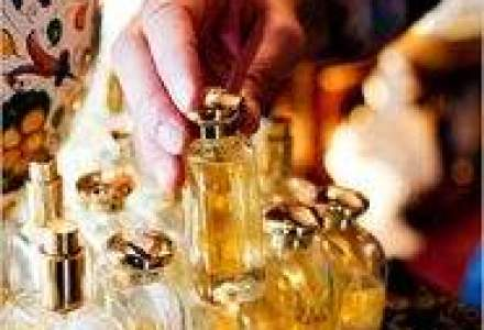 Ce parfumuri prefera romanii