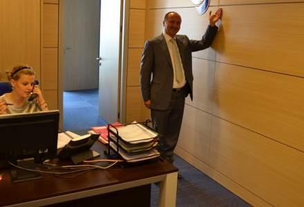 Borza, dupa iesirea din insolventa a Hidroelectrica: Se poate incasa 1 mld. euro la IPO