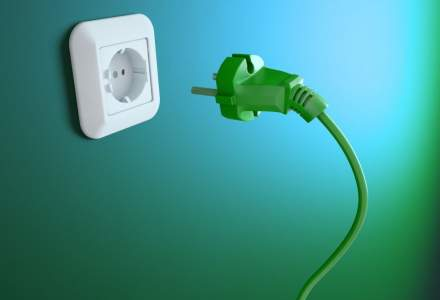 Cati bani pierdem lasand electrocasnicele in priza tot timpul?