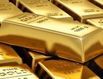 Analistii vad aurul la 1.400...