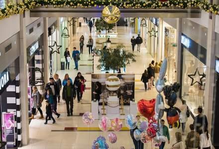 Centrele comerciale, intre online si offline, pe o piata in care dezvoltatorii incep sa se orienteze mai mult spre orasele mici