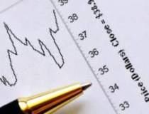 KTD: Trendul Bursei este clar...