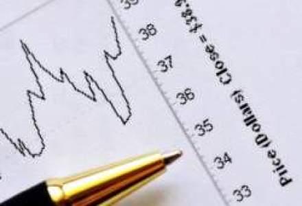 KTD: Trendul Bursei este clar ascendent pe termen mediu