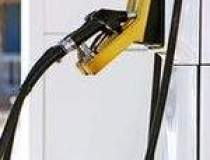 Pretul benzinei, niveluri...