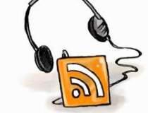 Podcasting-ul: Cum sa ai...