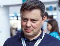 Andrei Pitis, Vector Watch:...