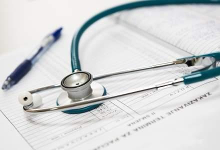 Tratamentele pentru 38 de raniti din Colectiv au fost deblocate de catre Ministerul Sanatatii