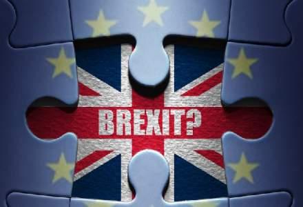 ING: Impactul Brexit asupra macroeconomiei Romanesti ar trebui sa fie relativ redus pe termen scurt, dar se va amplifica