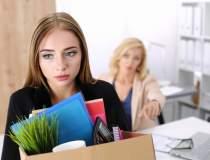 Cati angajati risca sa piarda...