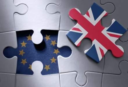 Teorie: Parlamentul britanic nu isi va asuma Brexitul. Care sunt indiciile?