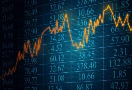 Wall Street a inchis cu cel mai mare declin din ultimele 10 luni, dupa ce britanicii au votat pentru Brexit