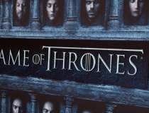 Ce spune HBO despre Brexit si...