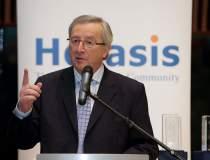 Juncker: Separarea Marii...
