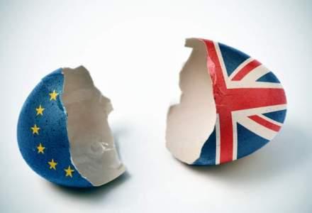 Cele sase state fondatoare UE ii cer Marii Britanii sa iasa cat mai repede posibil, pentru a pune capat incertitudinii