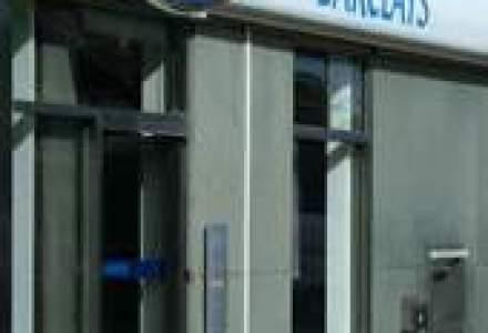 Seful Barclays ar putea primi un bonus de 6,5 mil. lire sterline