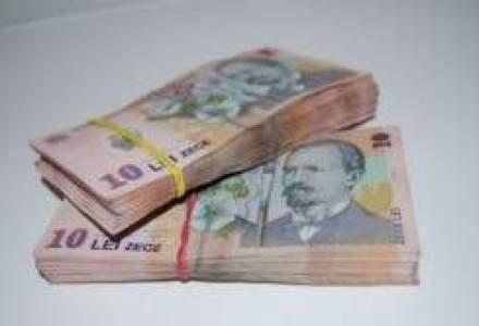 VAE Apcarom propune dividende cu randament record de peste 35%