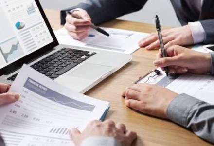 Securitatea datelor: Toti angajatii trebuie sa stie aceste reguli