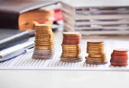 Topul marilor banci in ceea ce priveste profitabilitatea: un castigator detasat, dar concurenta este apriga in top 7