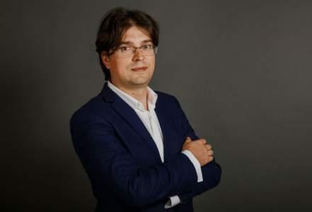 Catalin Emilian, RTB House: ce bannere mobile au cea mai mare rata de click