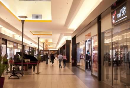TRANZACTIE. NEPI cumpara proiectul Shopping City Sibiu cu 100 mil. euro si devine unicul proprietar al Mega Mall