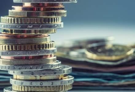OCDE recomanda Romaniei modificari legislative care ar aduce beneficii anuale de 434 mil. euro