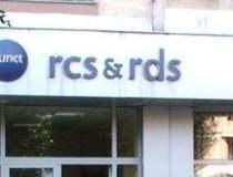 RCS&RDS a luat de la banci...