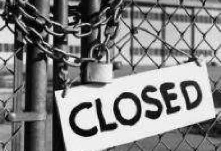 Islanda: Magnati imobiliari arestati in dosarul falimentului bancii Kaupthing