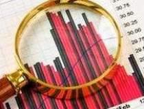 Inflatia anuala a atins 7,6%,...