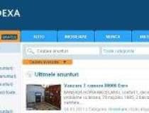 SimPlus investeste 80.000...