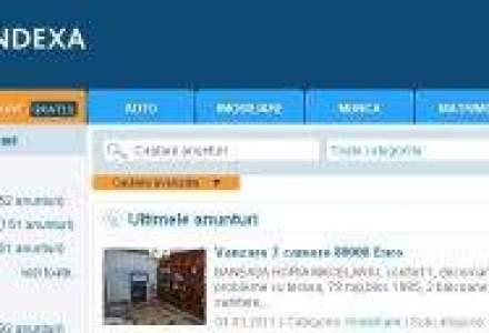 SimPlus investeste 80.000 euro intr-un site de anunturi