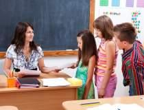 Un profesor la stat castiga...