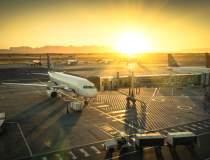 Atentat pe aeroportul Ataturk...