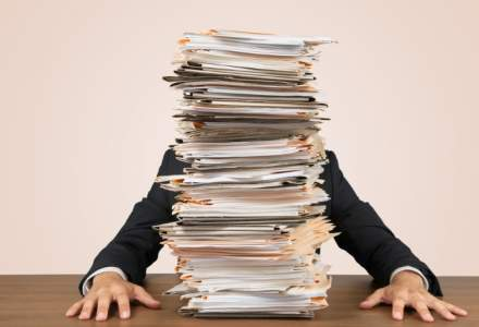 Mai putina birocratie: ce documente si proceduri a simplificat Guvernul