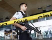 Teroristii de pe aeroportul...