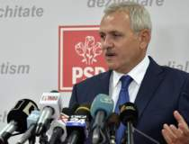 Dragnea: Decizia CNATDCU...