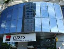 BRD propune un dividend cu...