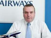 British Airways a anulat...