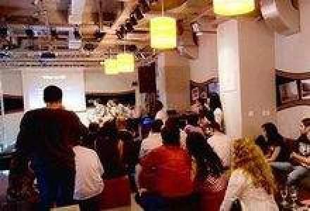 Despre abordarea strategica in social media marketing la Orange Online MeetUp