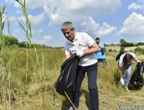 Premierul Ciolos si ministrul...
