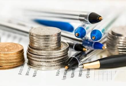 Tribunalul Bucuresti a decis inghetarea cursului pentru un credit in franci elvetieni dat de Banca Romaneasca si denominarea platilor in moneda nationala