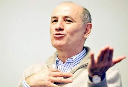 ANAF vinde la jumatate de pret doua terenuri din Bucuresti puse de George Copos garantie pentru datorii ale Rapidului