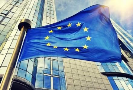 Eurobarometru: Romanii, printre cei mai multumiti de apartenenta la UE si printre cei mai dezinteresati de terorism