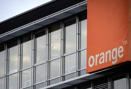 Orange Romania, obligata de instanta la despagubiri de 45.000 lei pentru un fost angajat