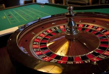 Piata jocurilor de noroc a atins 1 mld.euro