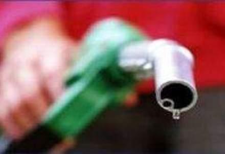 Socurile cutremurului din Japonia: Efecte pe piata petrolului