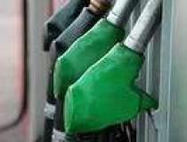 Scumpirea carburantilor va...