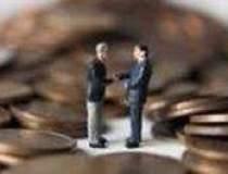 Banca Japoniei a injectat...