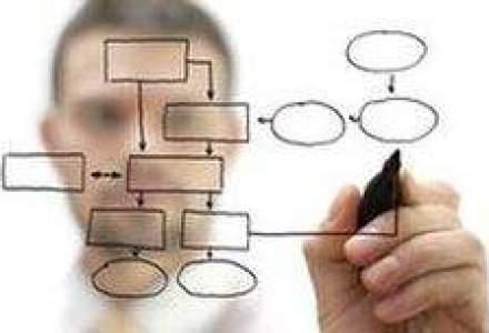 Program gratuit pentru antreprenori, finantat cu 5 mil. euro din fonduri europene