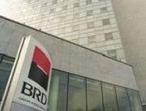 BRD estimeaza pentru 2011 un...